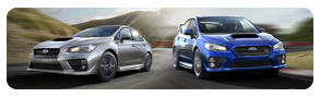 Check out the all-new 2015 WRX